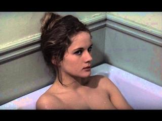 «Кроткая» |1969| Режиссер: Робер Брессон | драма, экранизация (рус. субтитры)