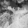 Anna Keymer