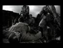 Яхонт Черный ворон ( клип песня ) запрещен к показу на тв