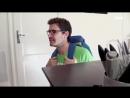 Cyprien, le phénomène Youtube