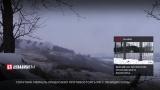 ВС Украины за сутки 15 раз обстреляли территорию Луганской народной республики
