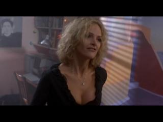Переполох в общаге dorm daze (2003)