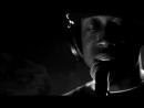 Freddie Gibbs - Boxframe Cadillac