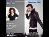 Sinan Ceceli - Best FM (21.03.2017)