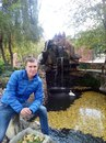 Владимир Бобрик фото #2