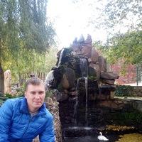 Владимир Бобрик фото