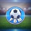 FBM   Футбольный менеджер с реальными призами