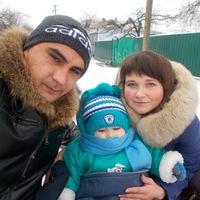 Андрій Забродоцький