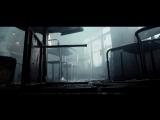 Дикая история (2017) HD 720p