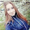 Елена Ветрова