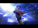 Scorpions - When The Smoke Is Going Down - 16:9 - ( Alta Calidad ) HD