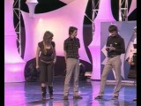 КВН Премьер-лига (2007) 1/8 - Федор Двинятин - Приветствие