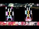 Scorewatch Score Show jakads VS dksgo Camellia - Glitch Nerds overloaded_. - osu!mania