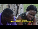 Mediatakeout Nepole - Wah Happen To Dem (Music Video)