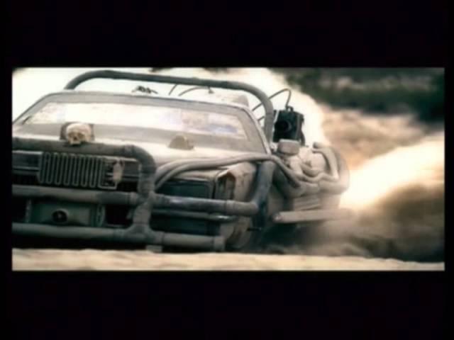 Dieter Bohlen-It's Haahd Se Dieter Tuh Bie (Dieter Talking '2006) video by Lucky