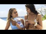 httpdiamsnab.ru  Vanotek feat. Eneli - Tell Me Who (Kyry &amp Allexis Remix) (Video Edit)