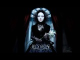 ELYSION - Silent Scream Full Album