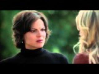 Однажды в сказке Эмма и Регина (это не женщина- это беда)