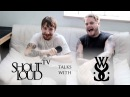 While She Sleeps: About their lyrical content, 'You Are We' and the today's music scene!