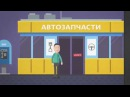 Система поиска автозапчастей - ZZap