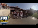 Kansas State vs Stanford | 360 Video | COLLEGE FOOTBALL ON FOX