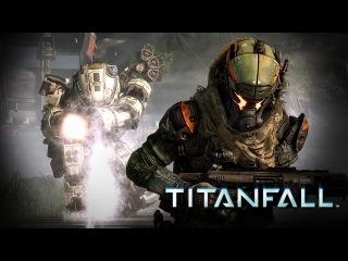 TitanFall (i3 3240 GTX 770 2Gb)
