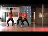 ARO-ka Araik ApresyanЖизнь свою я дарю &amp  Easy Dance Fitness Choreography 2016