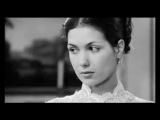 Александр и Натали - Моя мечта