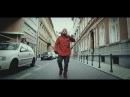 Mr.Busta - Hennessy Feat. Funktasztikus, Essemm, Fura Csé, AK26, Awful, MaxBeard |OMV|