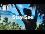 Beach Memories ' Chill House Mix