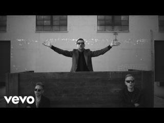 Depeche Mode - Wheres the Revolution