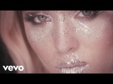 Zara Larsson - So Good (Official Video) ft. Ty Dolla $ign
