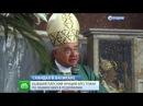 Католический мир потряс арест высокопоставленного педофила в Ватикане