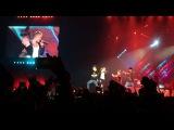 What do you mean - Justin Bieber  (Peru-Lima Estadio Nacional)