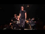 OneRepublic - Take Me To Church (Hozier Cover) (Unplugged, Echo Arena, Liverpool, UK, 21-10-2014)