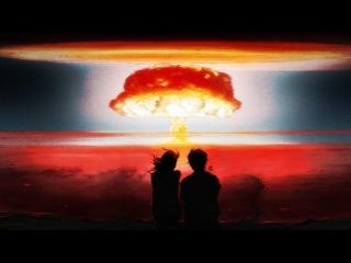 Холодная война уже началась? Мирный атом в каждый дом...