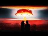 Холодная война уже началась Мирный атом в каждый дом...