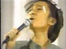 YAPOOS/Jun Togawa - Daitenshi no Youni
