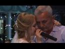 Песня папе от дочери на свадьбе Казахстан г Костанай 2016
