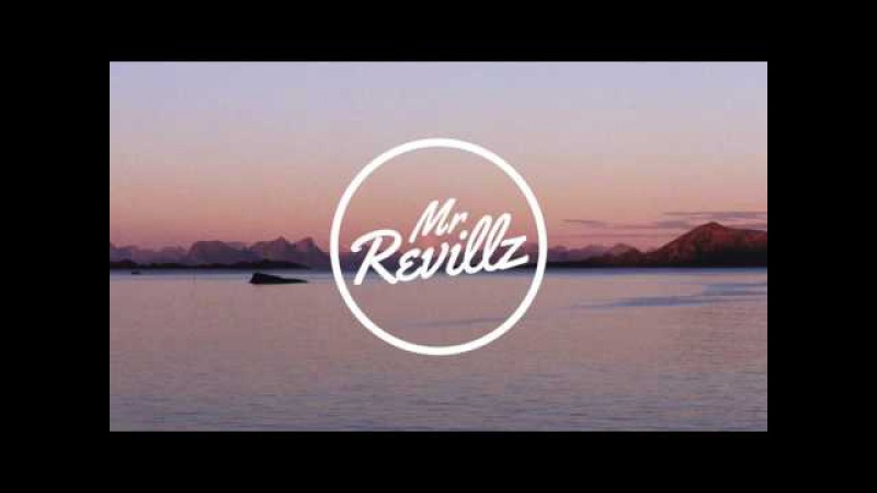 Lost Frequencies - Less Is More Mix