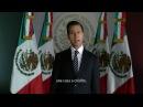 ¿Qué hubieran hecho ustedes?: Peña Nieto sobre el Gasolinazo - Aristegui Noticias