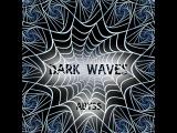ABYSS - Dark Waves