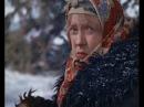 Морозко Тепло ли тебе девица
