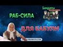 Лазарева кадрит горных баранов комент после пранка Бандиты Вольнова Пранкота