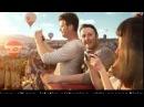 Akbank Direkt Mobil Reklam Filmi