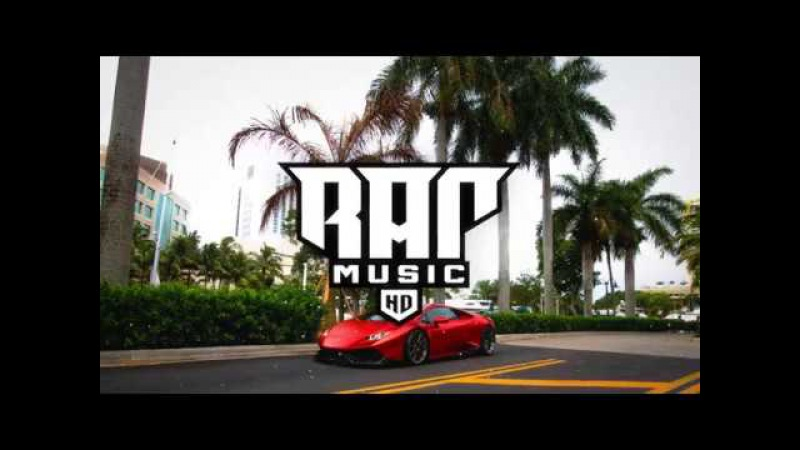 A$AP Rocky - Cockiness (813 Remix)