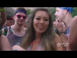 Dash Berlin Live at Ultra Music Festival Miami 2017