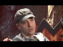 Турнир Десяти Донов Maf Club Yerevan 2013 1 я игра