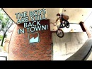 MERRITT BMX THE BOYZ ARE STILL BACK IN TOWN