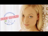 Guru Project Feat. Mad Mick &amp Steve Noble - Lady 2016 (DJ Sign Remix) - Deep House 2016